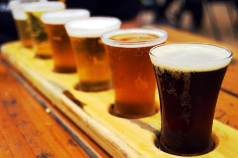 Beer Image2